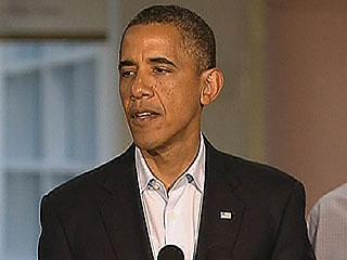 La vittoria di Obama festeggiata dal Comitato europeo per Andrew Cuomo