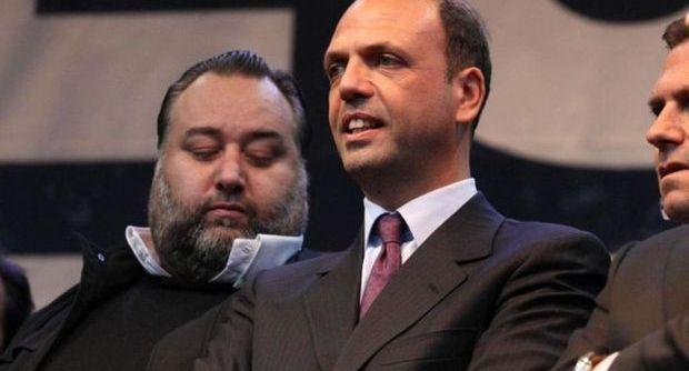 Laziogate, Berlusconi convoca tutti i capigruppo regionali a Roma