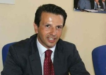 Lombardi (Ance): Serve un patto banche-Stato per pagare le aziende