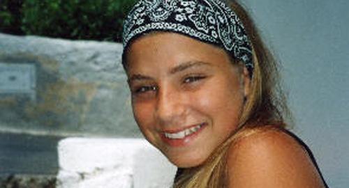 Non c'è pace per la cugina di Annalisa: spari al fidanzatino
