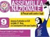 assembleanazionaleprecari