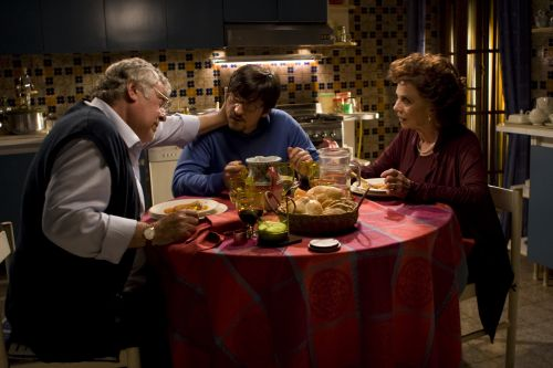 Bamboccioni di ritorno per la crisi, 1 italiano su 3 rientra in famiglia