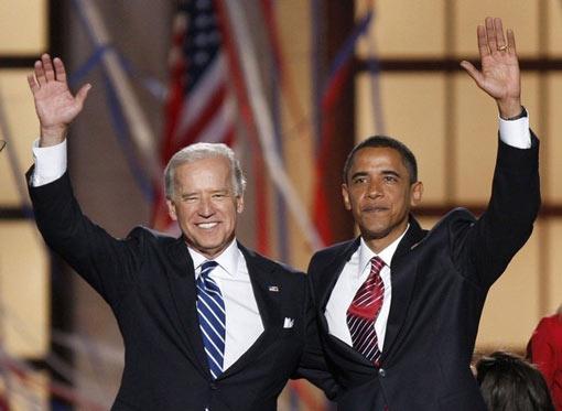 Obama convince i democratici ma non i guru dell'economia ed i delusi