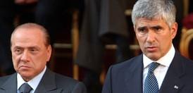 Casini imita Berlusconi e scrive Italia nel simbolo Udc