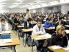 CATTOLICA, RECORD CANDIDATI A TEST MEDICINA: IN 9MILA PER 325 POSTI - FOTO 6