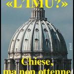 chiesa imu