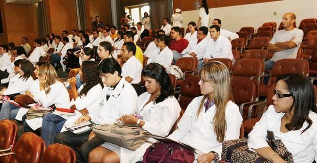 Futuri medici, niente specializzazione per il 30%
