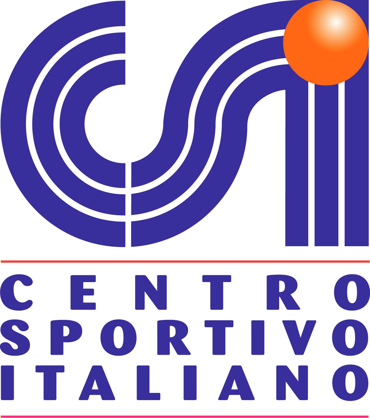Cava, convention per i 50 anni del Centro Sportivo Italiano
