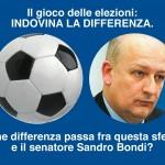 differenza bondi1