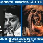 differenza renzi1
