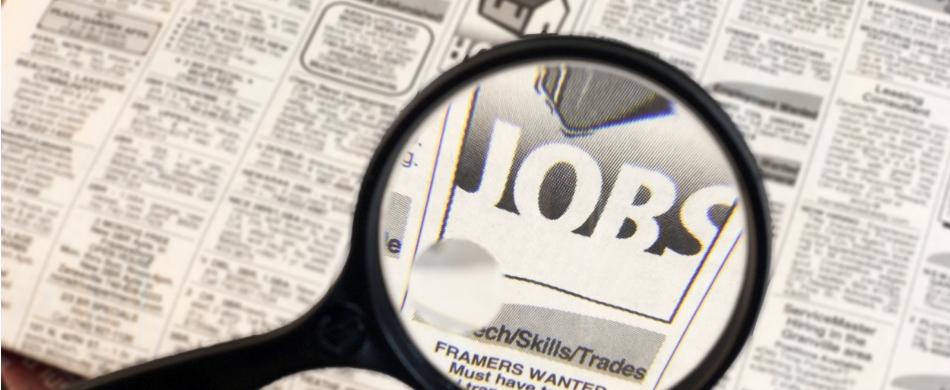 Prospettive nere per i laureati, è un'odissea trovare lavoro