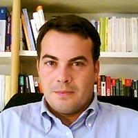 Campania, Amendola (Pd): Pdl e Lega già litigano