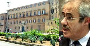 Conti pignorati alla Regione Sicilia. Niente stipendi, caos dipendenti