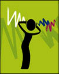 Inquinamento acustico a Pontecagnano: Mgs dice stop