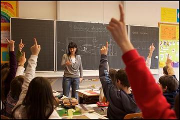 Insegnare italiano negli Usa, si cercano docenti abilitati