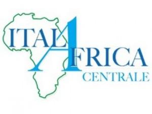 Tunisia, missione ItalAfrica per le imprese italiane