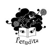 """II Edizione del Premio di Poesia e Narrativa """"L'Erudita"""""""