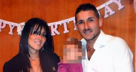 Nemmeno due superperizie incastrano l'omicida di Melania Rea