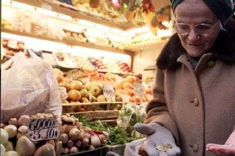 """Stangata d'autunno 2: i pensionati pagano 1500 euro """"invisibili"""""""