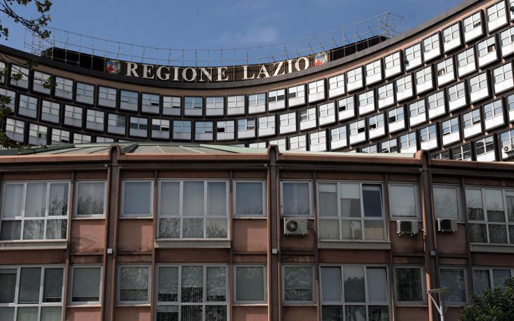 Laziogate / Tutte le spese del Consiglio regionale e della Polverini