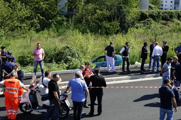 A Scampia la faida è inarrestabile: undicesimo morto
