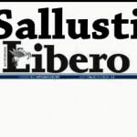 sallulibero