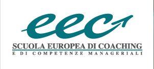Professione coach, evento formativo gratuito a Napoli