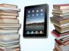 scuola_tecnologia