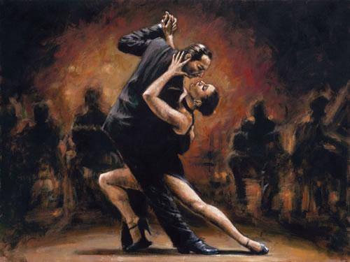 Tango in strada a Caserta, sabato 22 settembre la terza edizione