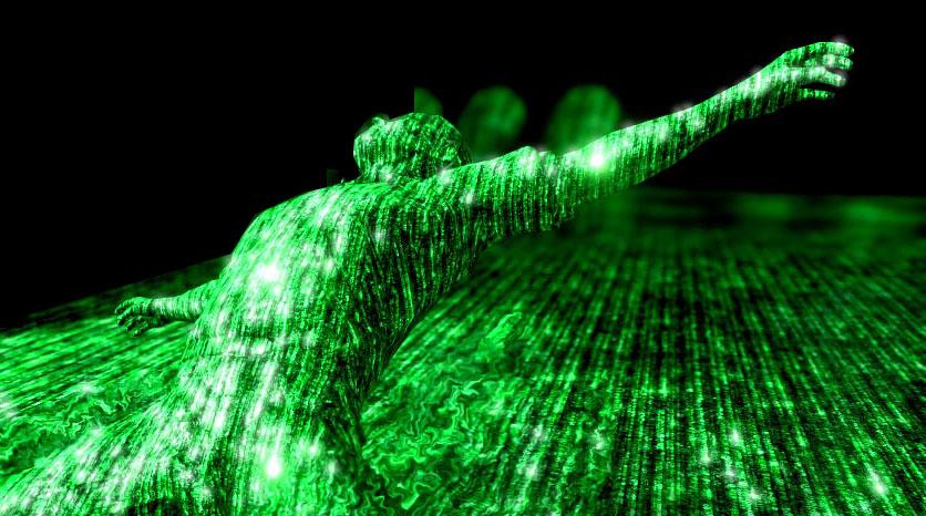 Vivere un'esistenza digitale: così cambierà la nostra vita