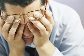 Rapporti Svimez: al Sud il doppio dei disoccupati del Nord