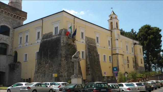 A Benevento credono ancora che la Provincia resterà