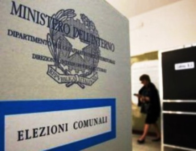 Sindaci in fuga verso il parlamento, i casi Cirielli e Cesaro