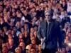 TV: CELENTANO PARTE CON SVALUTATION E ACCENDE L'ARENA
