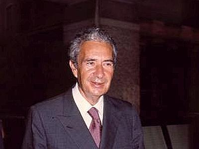 """Il magistero politico di Moro e l'abuso attuale della """"democristianità"""""""