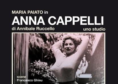 AnnaCappelli