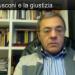 Berlusconi_Giustizia