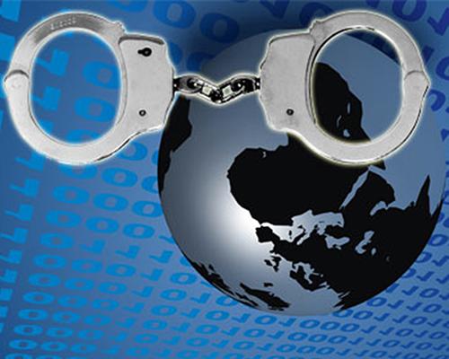 Ultimo sussulto del regime morente: reclusione per i giornalisti