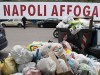 Emergenza-rifiuti-a-Napoli1