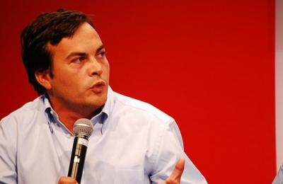 Primarie, Amendola (Pd): nuova stagione per progressisti e democratici al Sud