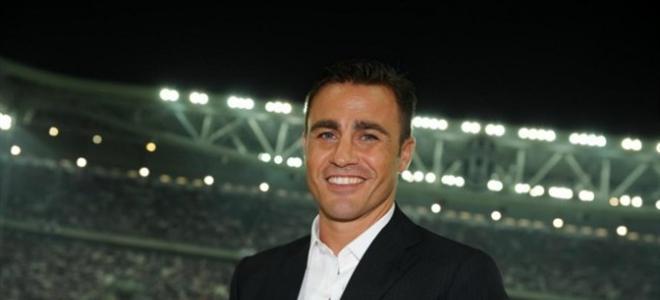 """Cannavaro """"smemorato"""" depone al processo contro Iorio e Pisani"""