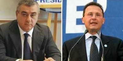Campania, parlamentari PD: presidenti padroni