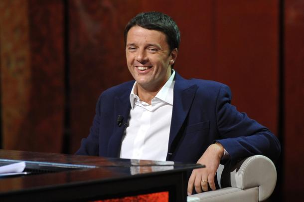 Renzi dica chiaramente che il debito pubblico è di 1.973 miliardi
