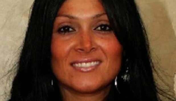Omicidio di Melania, il Pm chiede l'ergastolo per il marito