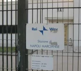 Petizione per il ripristino delle trasmissioni Rai in onde medie
