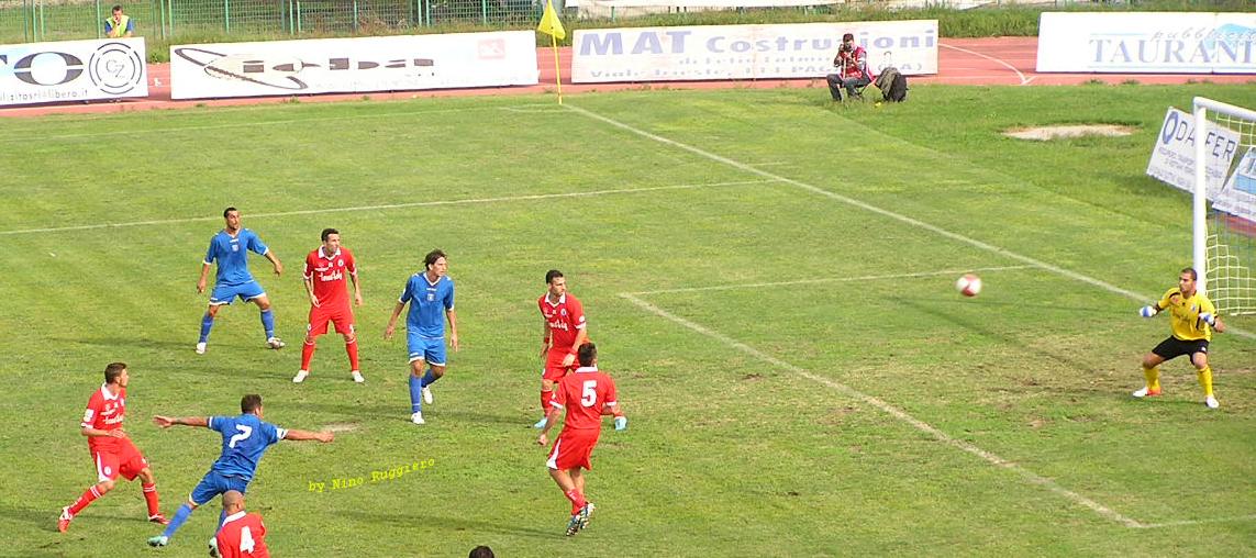 Benevento, la sconfitta costa caro a Martinez. Arriva mister Simonelli