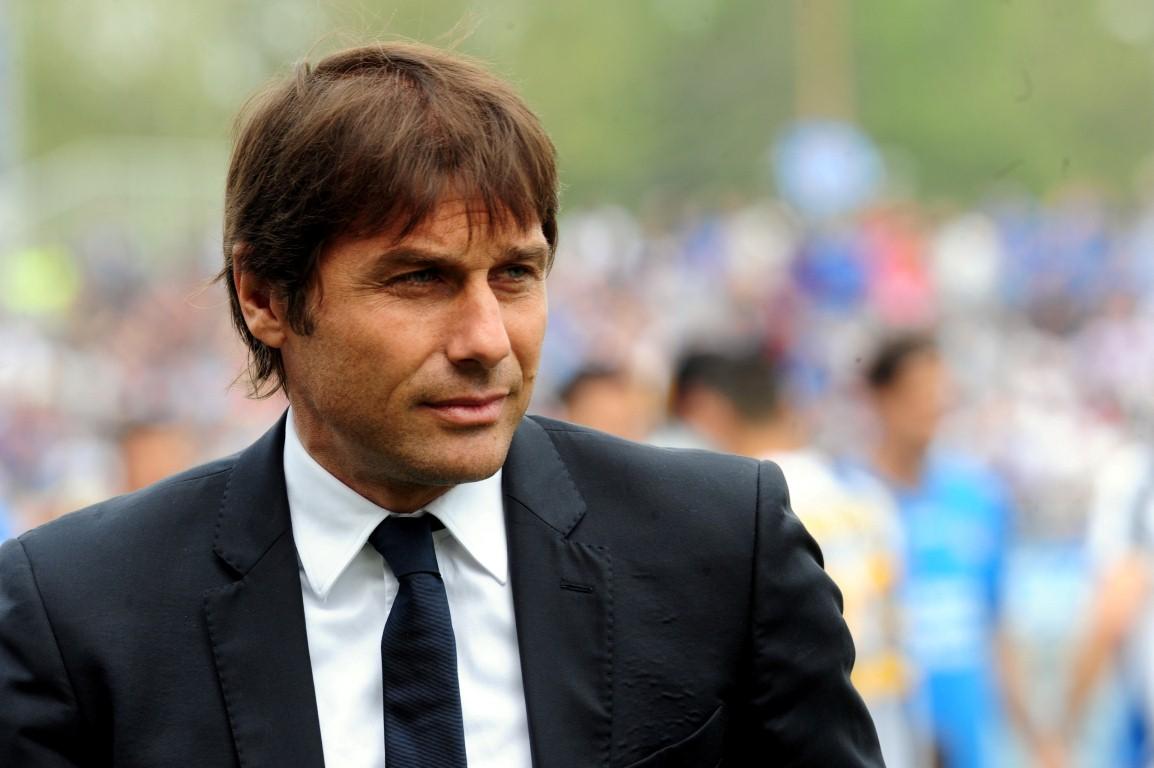 Calcioscomesse / Graziato Antonio Conte, torna a dicembre