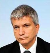 La Campania, il Mezzogiorno, il mondo del lavoro per Nichi Vendola presidente