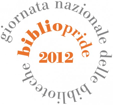 BiblioPride, la sfida del libro riparte dall'oro di Napoli