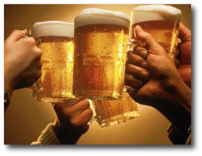 """""""Birra&birra"""": appuntamento a Pagliarone da venerdì a domenica"""